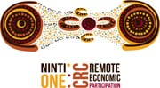 CRC for Remote Economic Participation