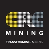 CRCMining