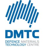 Defence Materials Technology Centre