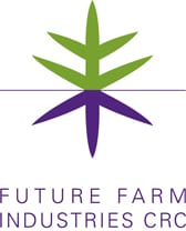 Future Farm Industries CRC