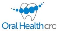 Oral Health CRC