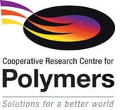 CRC for Polymers