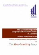 economicimpact2005