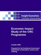 economicimpact2006