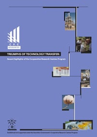triumphstechtransfer