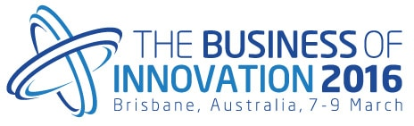 The Business of Innovation 2016