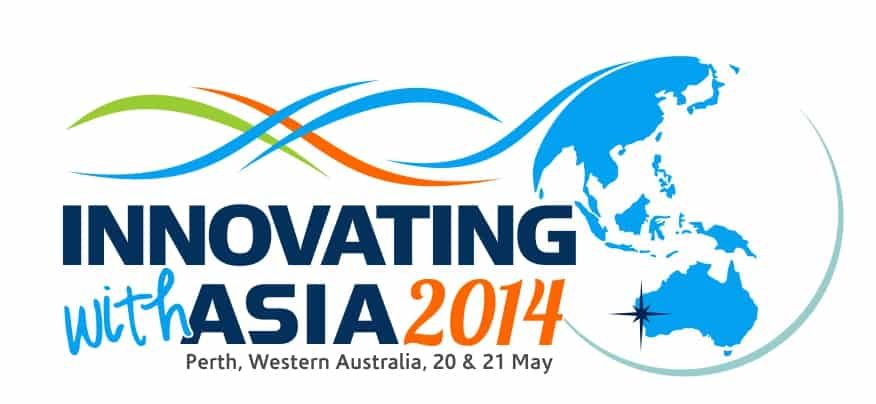 innovating_with_asia_2014_large2