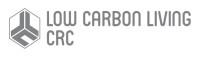CRC_LCL logo_GREY