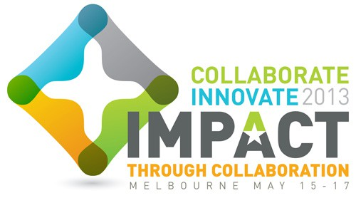 Impact through collaboration