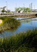 eWater Model for urban stormwater improvement conceptualisation