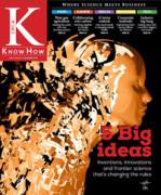 CRCA KnowHow Dec 2013