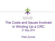 Peter Zurzolo presentation