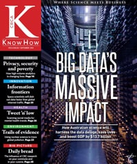 CRCA KnowHow Sep 2014