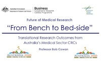 Tremendous From Bench To Bed Side Translational Research Outcomes From Machost Co Dining Chair Design Ideas Machostcouk
