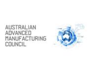 John Pollaers presentation Australia 2040