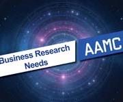 AAMC thumbnail