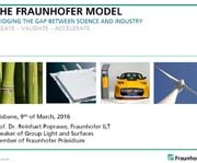 Fraunhofer thumbnail