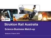 Strukton Rail thumbnail