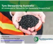 Tyre Stewardship thumbnail