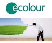 ecolour thumbnail