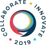 Collaborate Innovate 2019