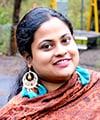 Singha Roy